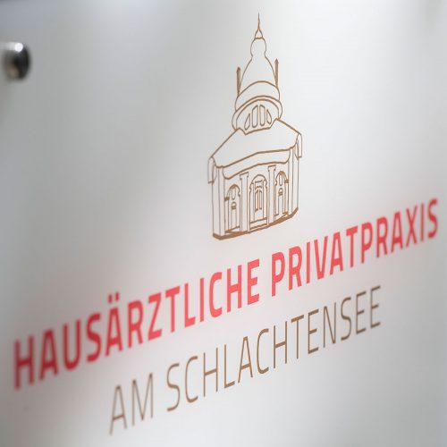 Sprechzeiten Arzt Berlin Zehlendorf Schlachtensee Mexikoplatz Privatpraxis Ärztin Hausarzt Allgemeinmedizin Arbeitsmedizin
